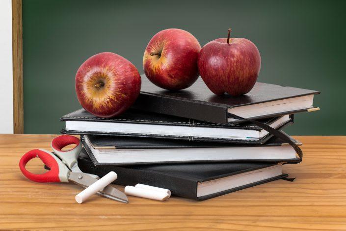 formazione ed eventi su tema alimentazione