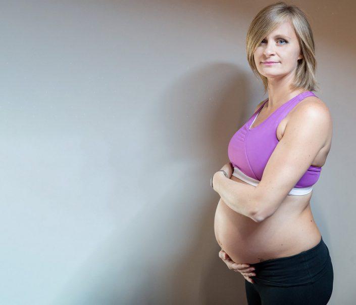 marta baldini alimentazione in gravidanza